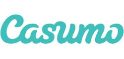 Casumo-250x120-logo