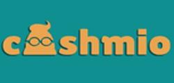 cashmio-logo-big