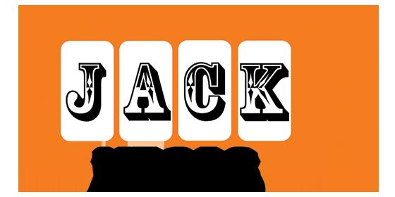 Jack-vegas.net