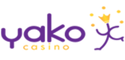 yako-logo-big